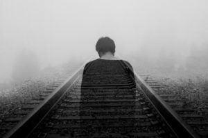 Depressionen: Statistiken für Deutschland