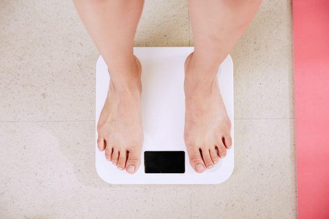 Viele Diätformen sind im Alltag schlecht umsetzbar oder demotivierend