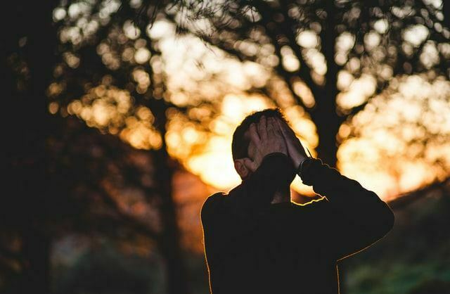 Nein sagen lernen statt Burnout riskieren