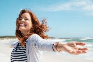 Tipps für ein glückliches Leben