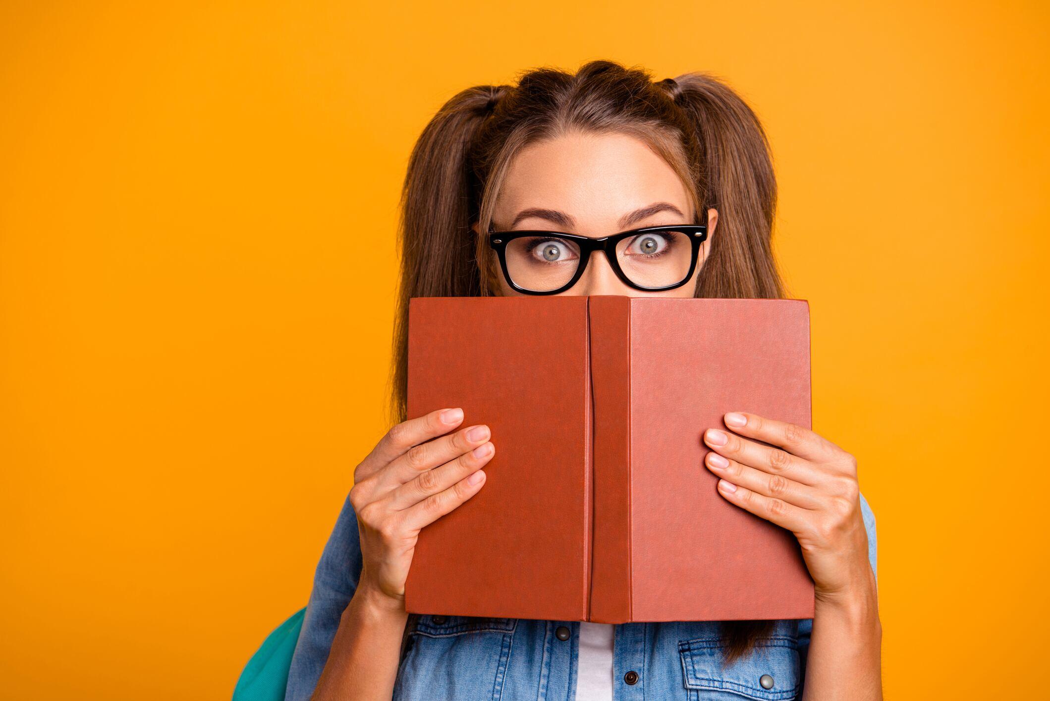 Eine Auswahl guter Motivationsbücher