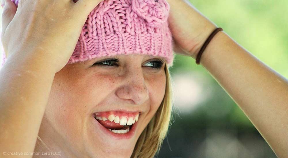 Laut einer Studie ist das Lernen mit Humor förderlich fürs Verstehen