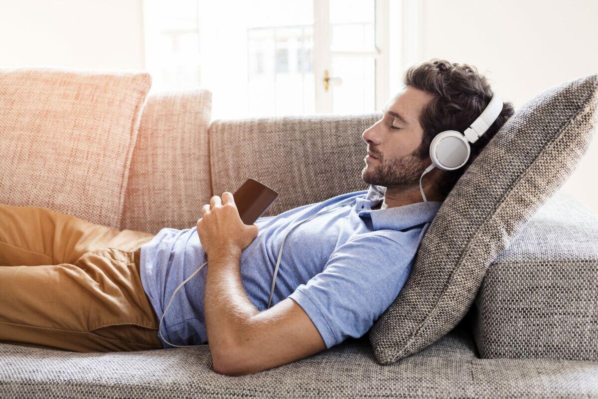 Powernaps können den Bedarf an nächtlichem Schlaf reduzieren.