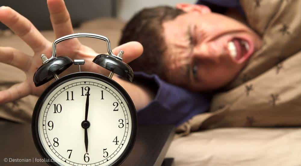 Schlafzyklen nutzen und fitter aufwachen