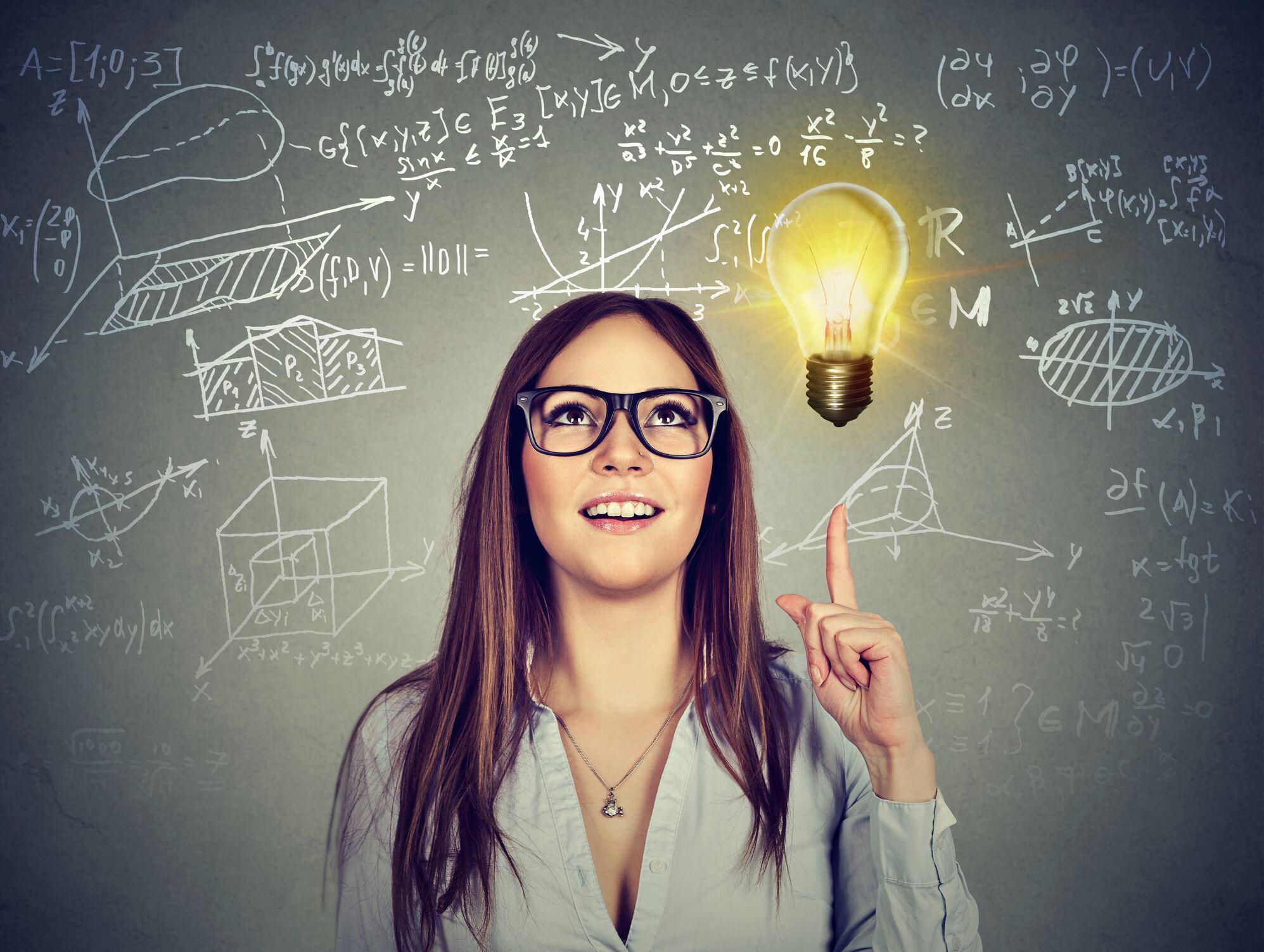 Die Smart-Methode zur Zielerreichung