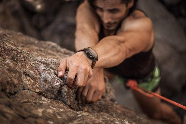 Herausforderungen: Neue Ziele setzen und die eigene Willenskraft stärken